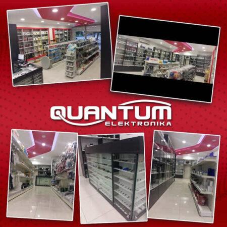 quantum_o_nama